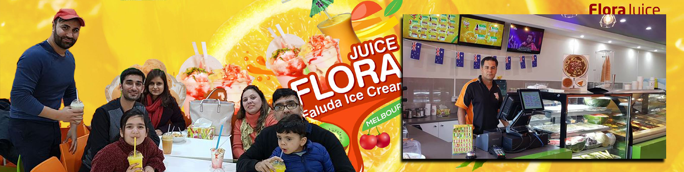 floridaSlider5